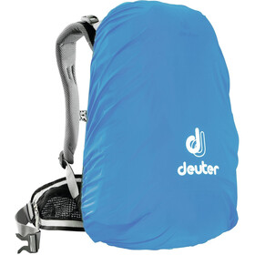 Deuter Raincover I blue